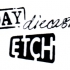 DAY_diecast_ETCH