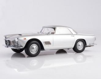 Maserati - 3500 GT Touring Superleggera 1960