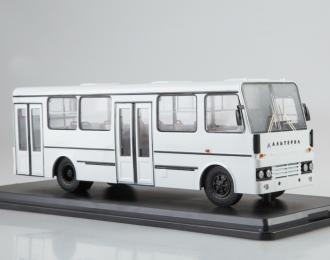 Альтерна-4216, белый