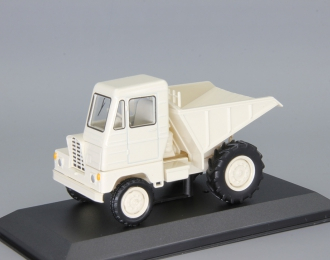 DUTRA DR-50, Тракторы 68, бежевый