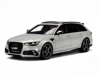 Audi ABT RS6-R (grey)