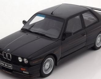BMW M3 Alpina B6 3.5S (black)