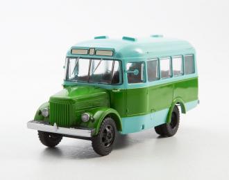 Павловский автобус-651, Наши автобусы 30