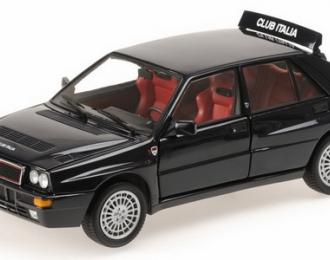 Lancia Delta Club Italia