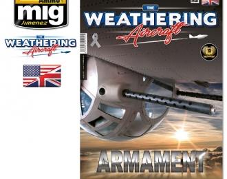 TWA.10 ARMAMENT (English)