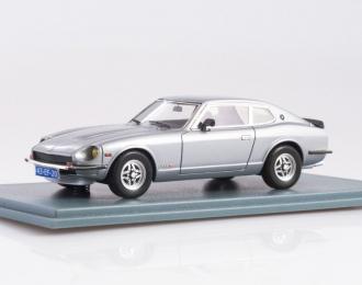 Nissan - Datsun 260z 2 Plus 2 1975
