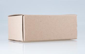 Покрышка на Кировец К-701, 701А, комбайн КЗС-10К (ФД-12 28,1R26) (комплект 12 шт.)