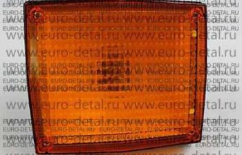 Указатель поворота задний 1.372.0-000 (IKARUS), комплект 10 шт.