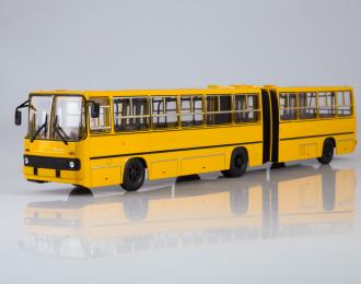IKARUS 280, жёлтый / белый