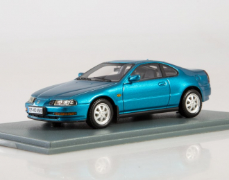 Honda Prelude Mk IV 1992