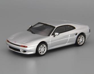 (Уценка!) VENTURI  300 Atlantique (1996), metallic grey