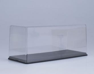 Прозрачный бокс SSM (26.3x10.8x10.9 см)