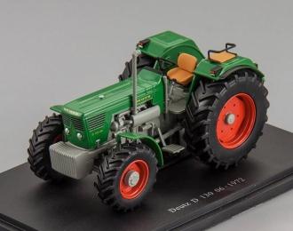 Deutz D 130 06 (1972)
