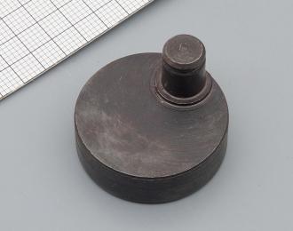 Эксцентрик для компрессоров 1202, 1203, 1208