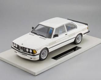 BMW 323 Alpina (white)