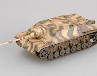 Jagdpanzer IV German Army 1944