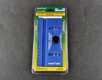 Инструмент для сборки траков Track Maker