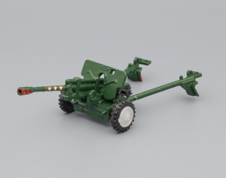 (Уценка!) Дивизионная пушка ЗИS-3-76 (г. Фрунзе)