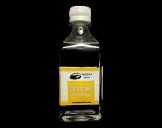 Уайт-спирит без запаха (объем 250 мл)