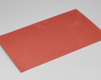 Водостойкая наждачная бумага Р: 1200  (тонкий абразив- предфинишная) 230х140мм