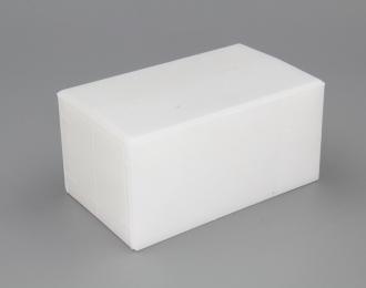 ТрансКИТ Надстройка Термофургон продуктовый