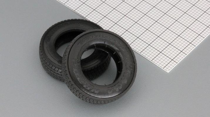 Резина КАМА NF-202 / Continental HSR2 315/70 R22,5 (задняя), цена за шт.