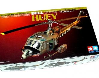 Сборная модель Bell UH-1B Huey