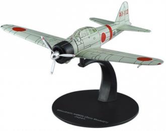 Zero Fighter 21