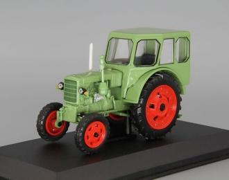 IFA RS О4-30, Тракторы 93, зеленый