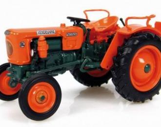 VENDEUVRE BL30 1960, оранжевый