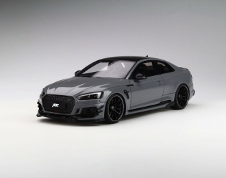 Audi ABT RS5-R (grey)