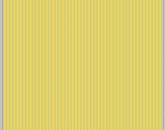 Набор декалей Полосы для грузовиков и прицепов (вариант 1) (100х140), желтые