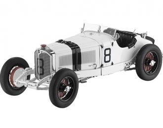 MERCEDES-BENZ SSKL GP Deutschland #8 W06 RS (1931), white