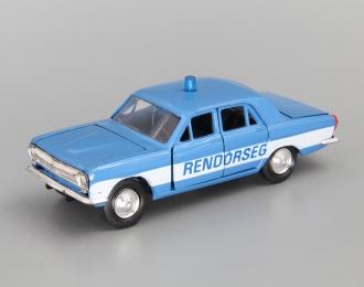 Горький 24-01 Rendorseg, голубой