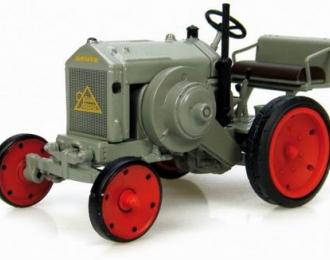 DEUTZ MTZ 120 1930, серый