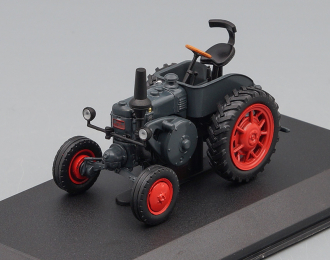 Lanz Bulldog D 7506 (1939), Тракторы 131