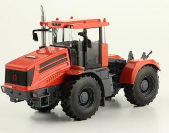 К-424, Тракторы 106
