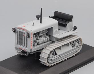 (Уценка!) Сталинец 65, Тракторы 5, серый