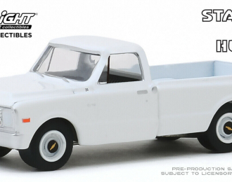 """CHEVROLET C-10 Pick-Up1968 (из телесериала """"Старски и Хатч"""")"""