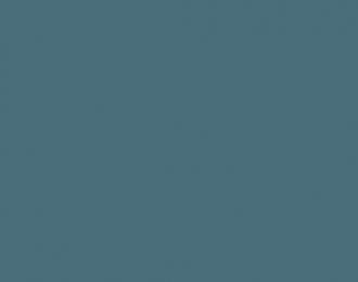 Краска эмалевая 10 мл GREY WWII GERMAN TANK 10мл