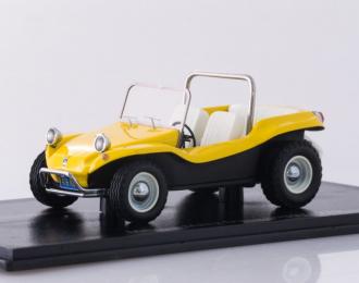 Volkswagen VOLKSWAGEN Dune Buggy Meyers Manx