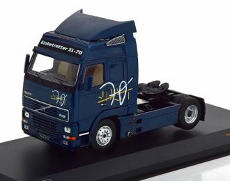 VOLVO FH12 1997 Dark Blue