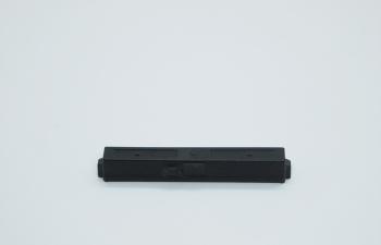 Крышка пневмобокса привода дверей Ikarus-260, 280