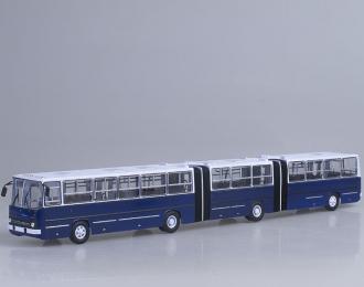 IKARUS 293, синий
