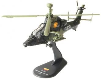 UHT Tiger, Helikoptery Świata 4