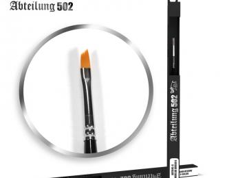 Angle Blender Brush/6