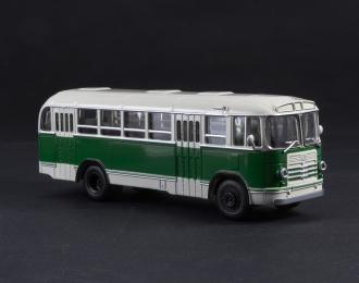 ZIL-158, Наши автобусы 11