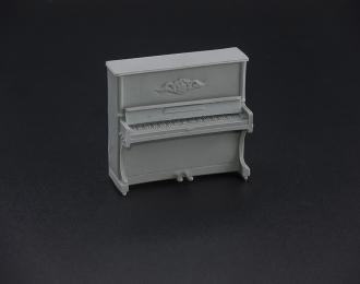 Пианино Кузбасс, 1 шт.