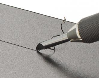 Лезвие для гравировки 0.5 мм