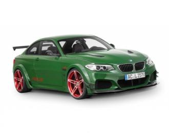 BMW 2er Serie AC Schnitzer L2 2016